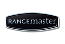 Click for Rangemaster website